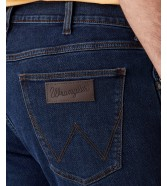Wrangler Greensboro W15Q Moonlight River