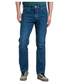 Wrangler Greensboro W15Q Soft Power