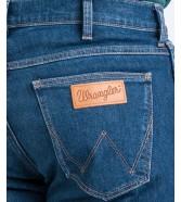 Wrangler Greensboro W15Q Soft Power