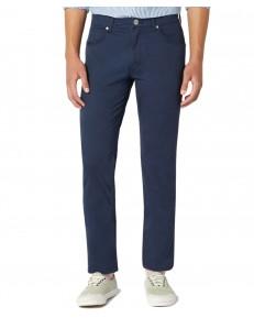 Spodnie Wrangler Greensboro W15Q Navy
