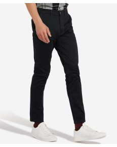 Spodnie Wrangler Chino W16L Dark Navy
