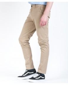 Spodnie Wrangler Chino W16L Cornstalk