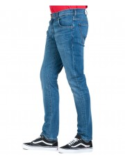Wrangler Larston W18S True Blue