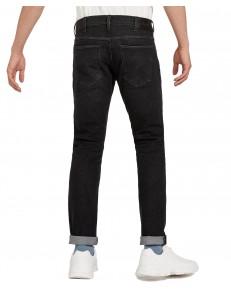 Wrangler Larston W18S Soft Black