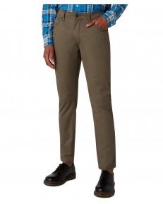 Spodnie Wrangler Larston W18S Dusty Olive