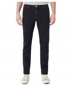 Wrangler Indigood Icons W1MZ Black Washed