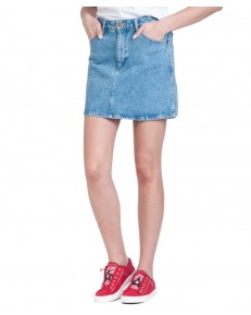 Wrangler SUMMER SKIRT W204 Loved
