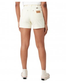 Wrangler Mom Short W22D Yellowstone