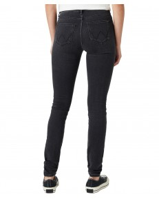Wrangler Skinny W28K Soft Nights