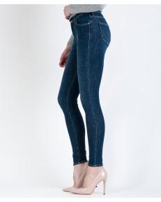 Wrangler Jeans Super Skinny W29J Summer Night