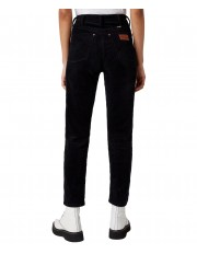 Wrangler Icons W2WZ Black
