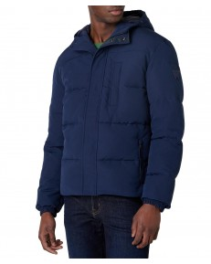 Wrangler THE BODYGUARD W4C8W Navy