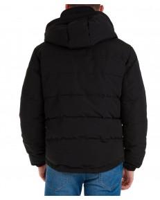 Kurtka Wrangler BODYGUARD JACKET W4D7 Black