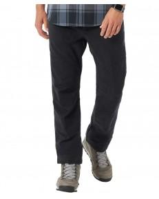 Spodnie ATG Wrangler Reinforced Utility Pant WA1A Caviar