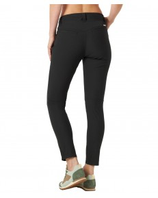 Spodnie Wrangler ATG FWDS PANT WA2L Black