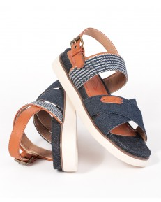 Wrangler SUNSET KAREN Navy